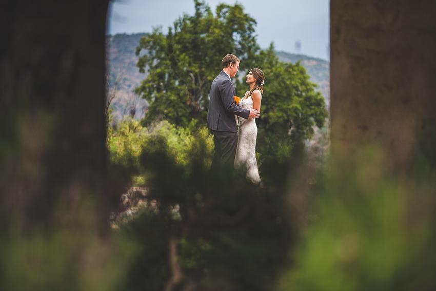 fotografo-matrimonios-santiago-hacienda-santa-martina-50