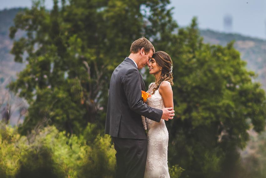 fotografo-matrimonios-santiago-hacienda-santa-martina-51