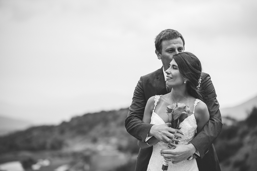 fotografo-matrimonios-santiago-hacienda-santa-martina-53