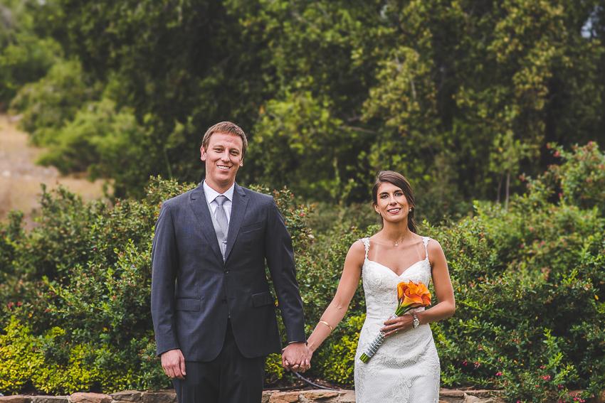 fotografo-matrimonios-santiago-hacienda-santa-martina-57