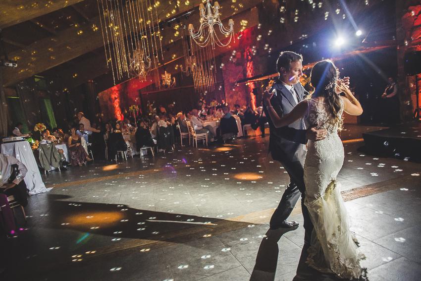 fotografo-matrimonios-santiago-hacienda-santa-martina-63