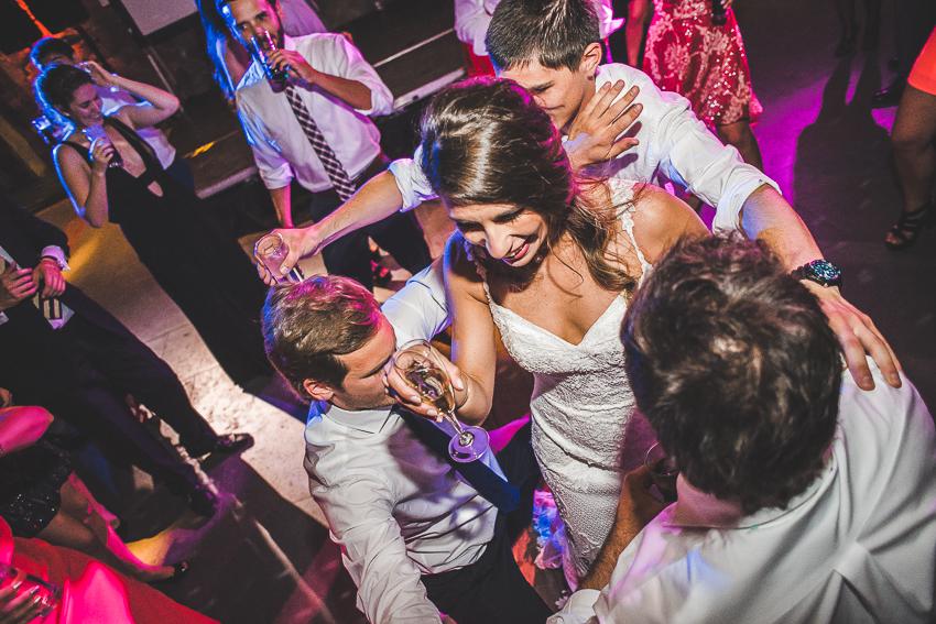 fotografo-matrimonios-santiago-hacienda-santa-martina-72