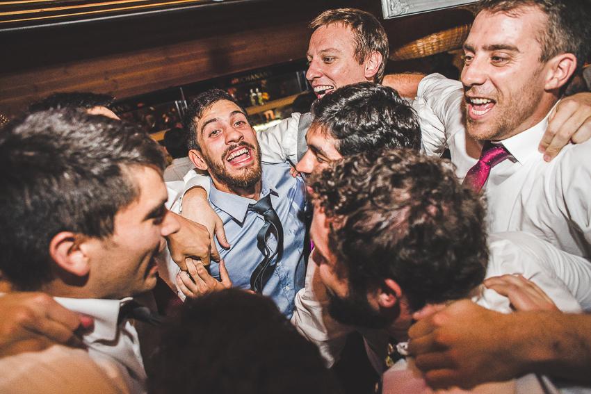 fotografo-matrimonios-santiago-hacienda-santa-martina-78