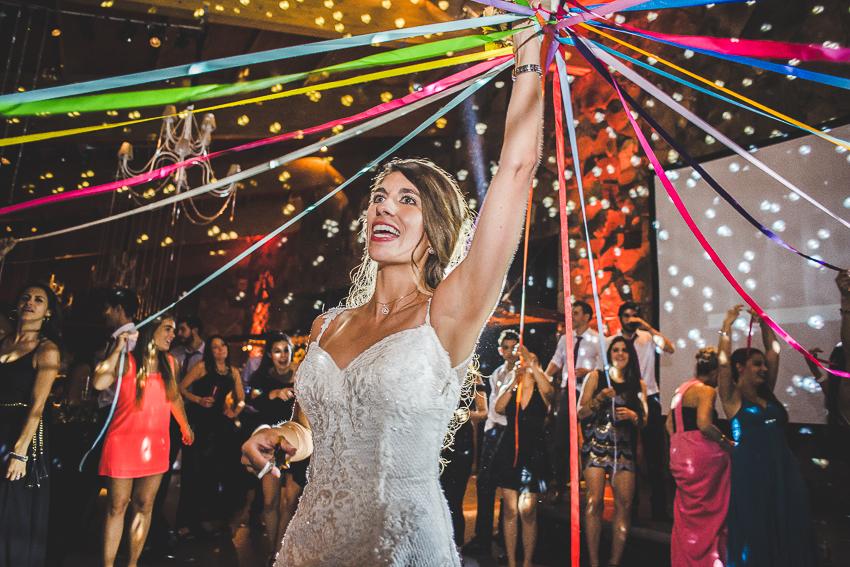 fotografo-matrimonios-santiago-hacienda-santa-martina-84