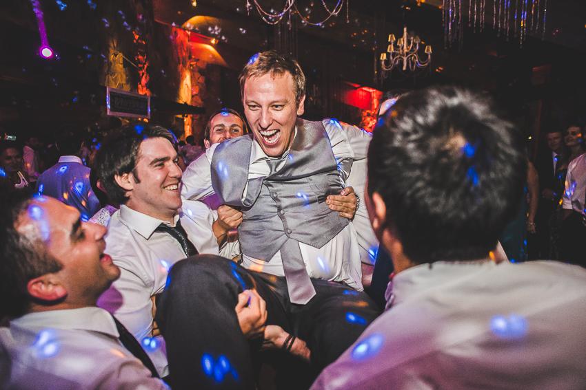 fotografo-matrimonios-santiago-hacienda-santa-martina-88
