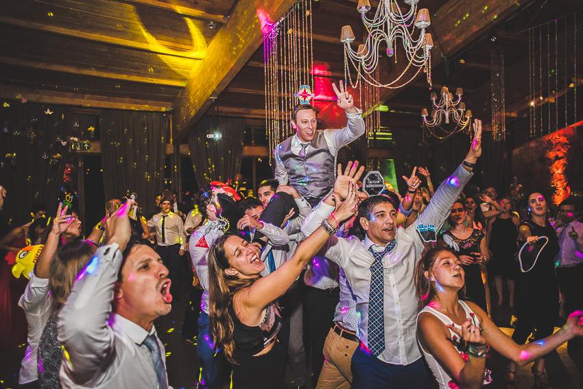 fotografo-matrimonios-santiago-hacienda-santa-martina-93