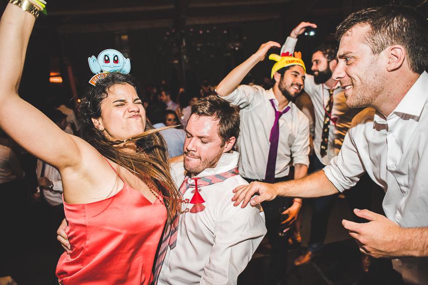 fotografo-matrimonios-santiago-hacienda-santa-martina-99