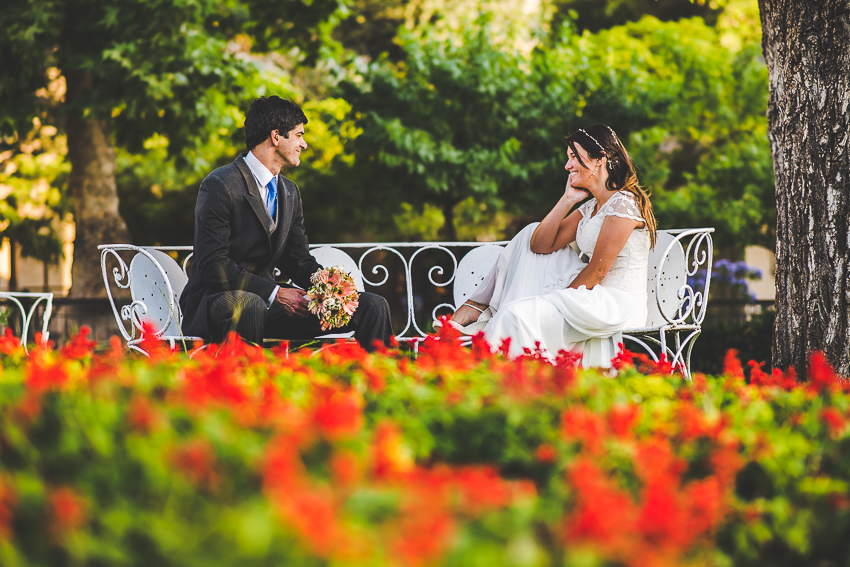 fotógrafo de matrimonios en santiago -club hipico (1)