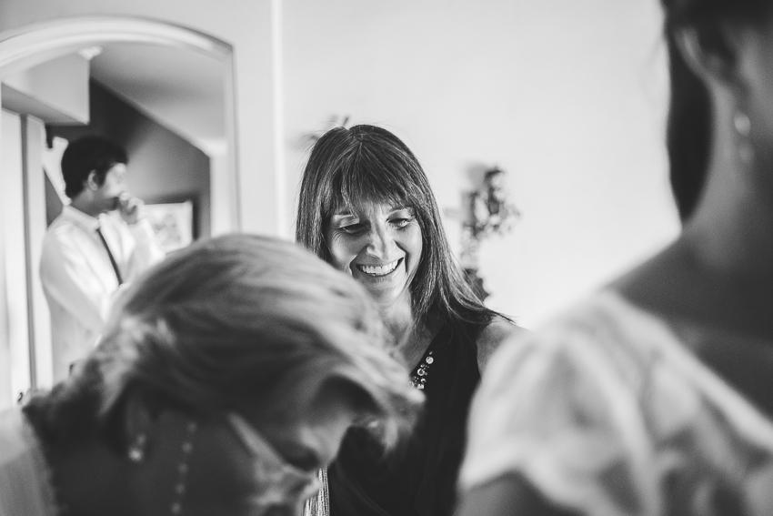 fotógrafo de matrimonios en santiago -club hipico (10)
