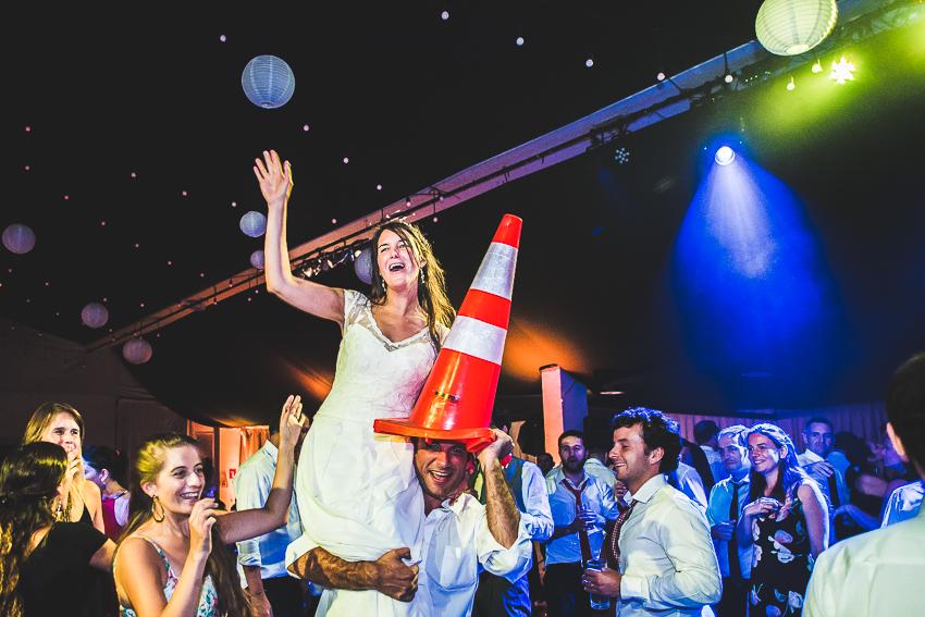fotógrafo de matrimonios en santiago -club hipico (100)