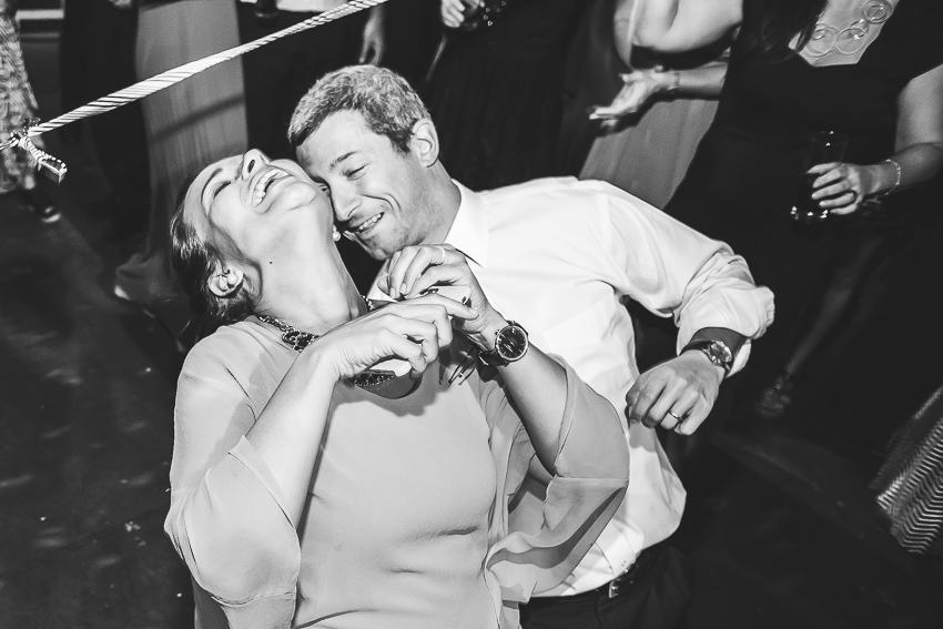 fotógrafo de matrimonios en santiago -club hipico (102)