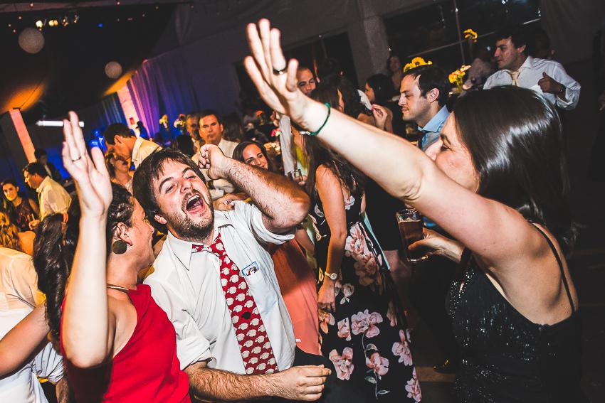 fotógrafo de matrimonios en santiago -club hipico (103)