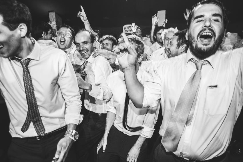 fotógrafo de matrimonios en santiago -club hipico (105)