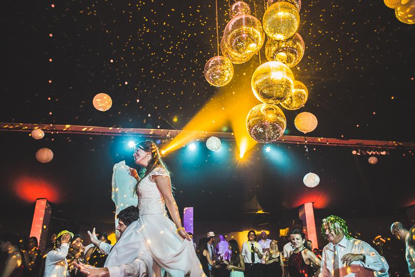 fotógrafo de matrimonios en santiago -club hipico (107)