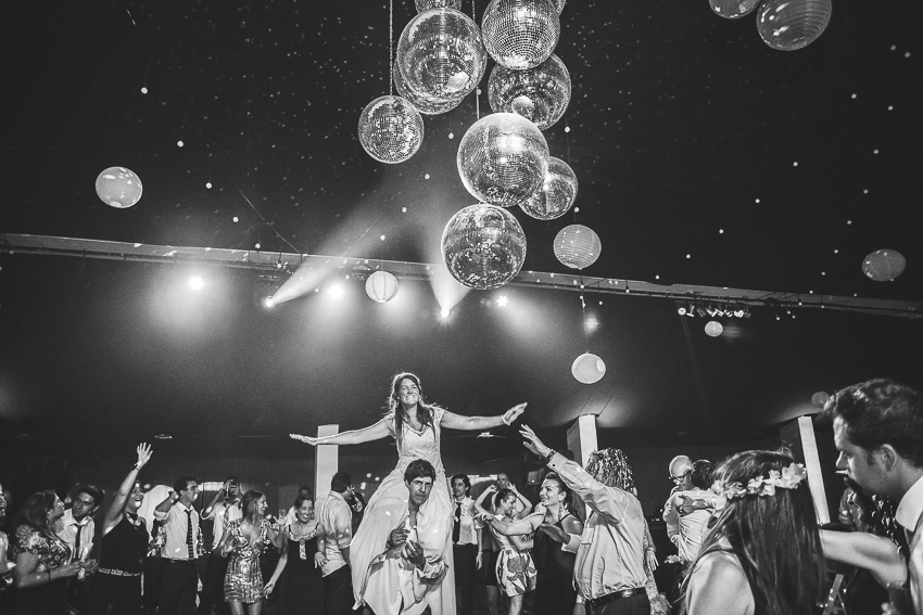 fotógrafo de matrimonios en santiago -club hipico (108)