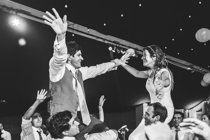 fotógrafo de matrimonios en santiago -club hipico (109)