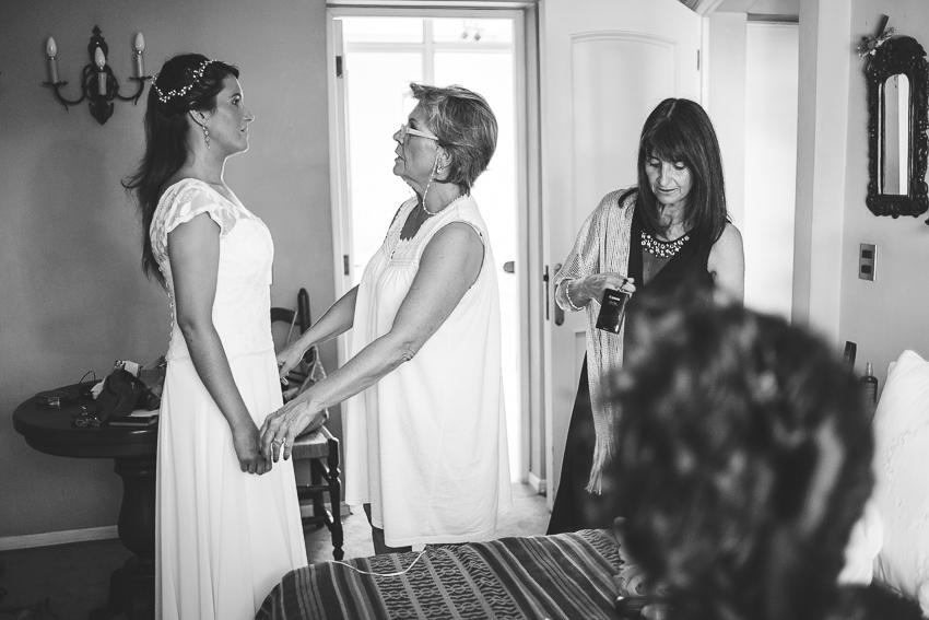 fotógrafo de matrimonios en santiago -club hipico (11)