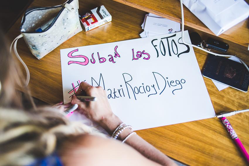 fotógrafo de matrimonios en santiago -club hipico (12)