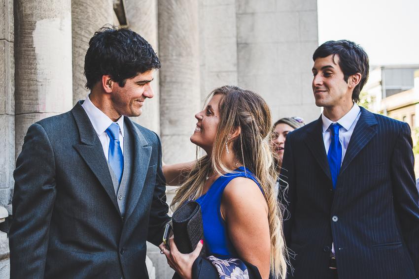 fotógrafo de matrimonios en santiago -club hipico (14)