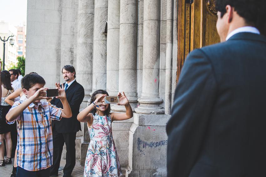 fotógrafo de matrimonios en santiago -club hipico (15)