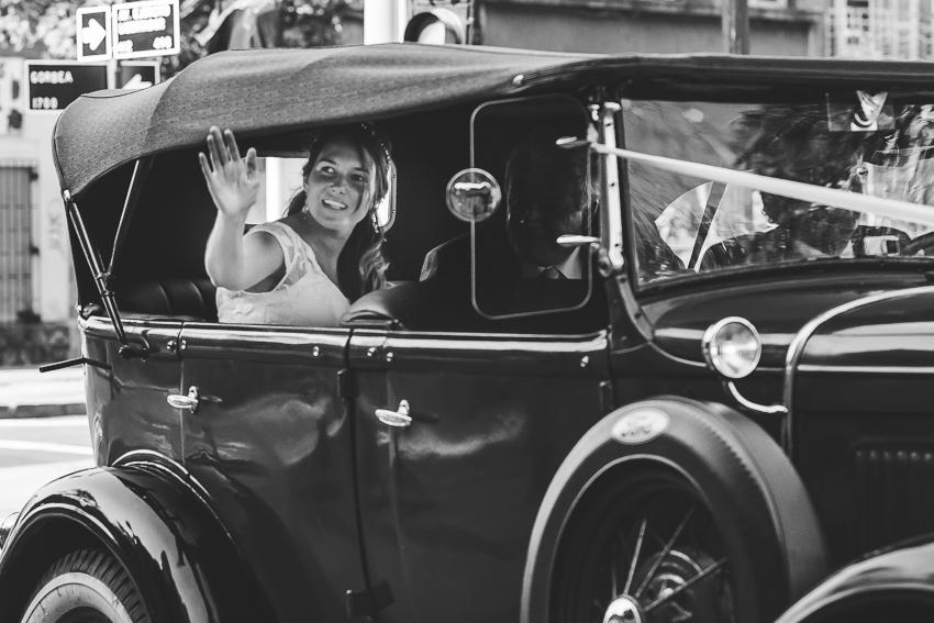 fotógrafo de matrimonios en santiago -club hipico (20)