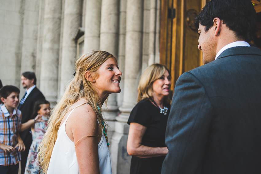 fotógrafo de matrimonios en santiago -club hipico (21)