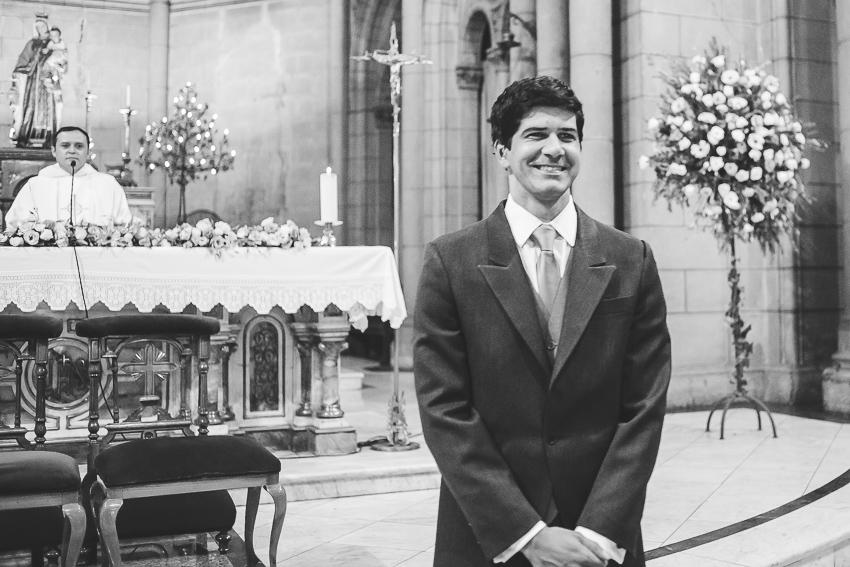 fotógrafo de matrimonios en santiago -club hipico (24)