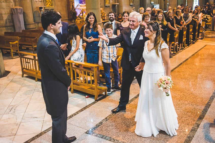 fotógrafo de matrimonios en santiago -club hipico (25)