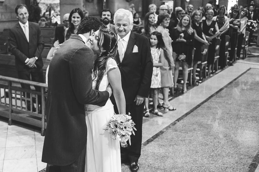 fotógrafo de matrimonios en santiago -club hipico (26)