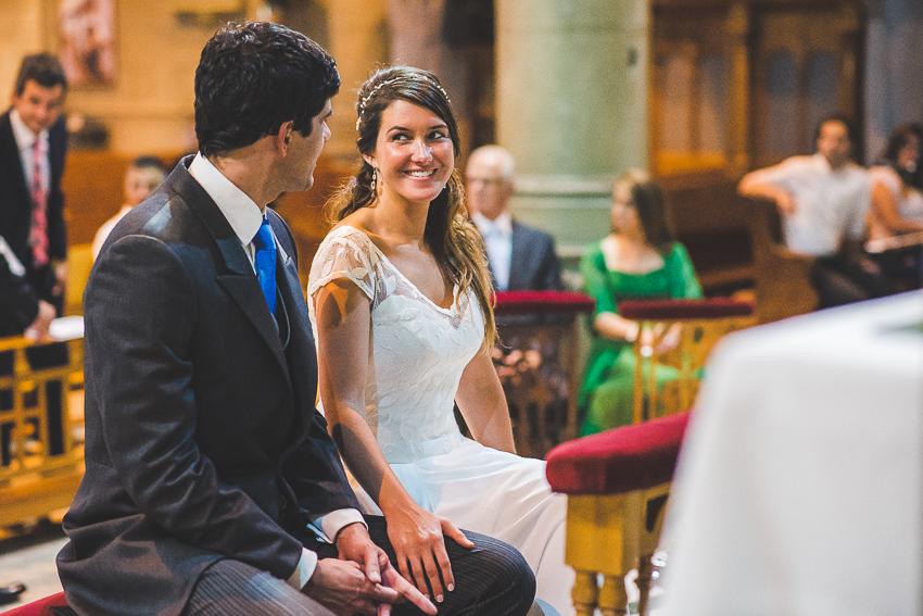 fotógrafo de matrimonios en santiago -club hipico (27)