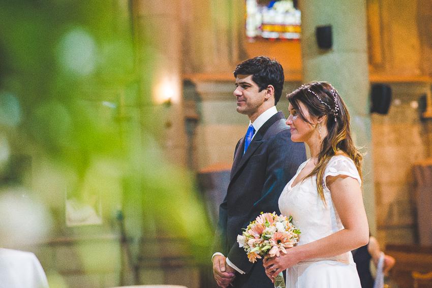 fotógrafo de matrimonios en santiago -club hipico (28)