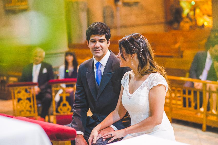 fotógrafo de matrimonios en santiago -club hipico (29)