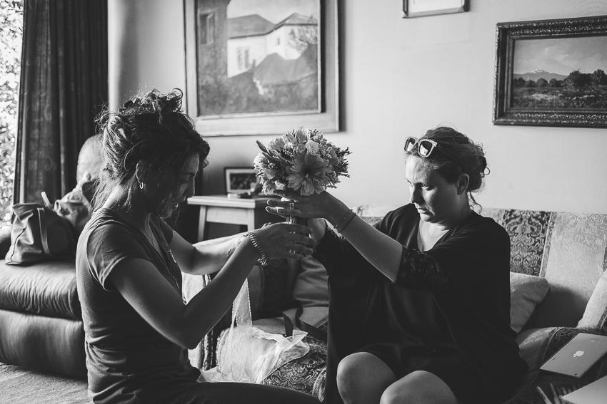 fotógrafo de matrimonios en santiago -club hipico (3)