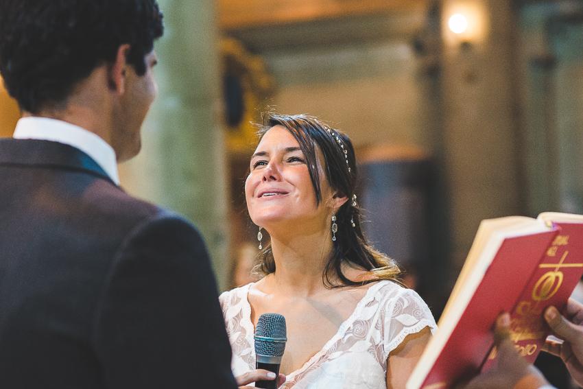 fotógrafo de matrimonios en santiago -club hipico (30)