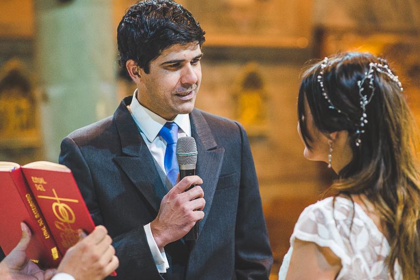 fotógrafo de matrimonios en santiago -club hipico (31)