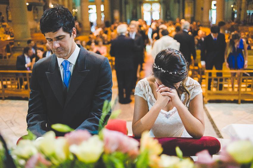fotógrafo de matrimonios en santiago -club hipico (32)