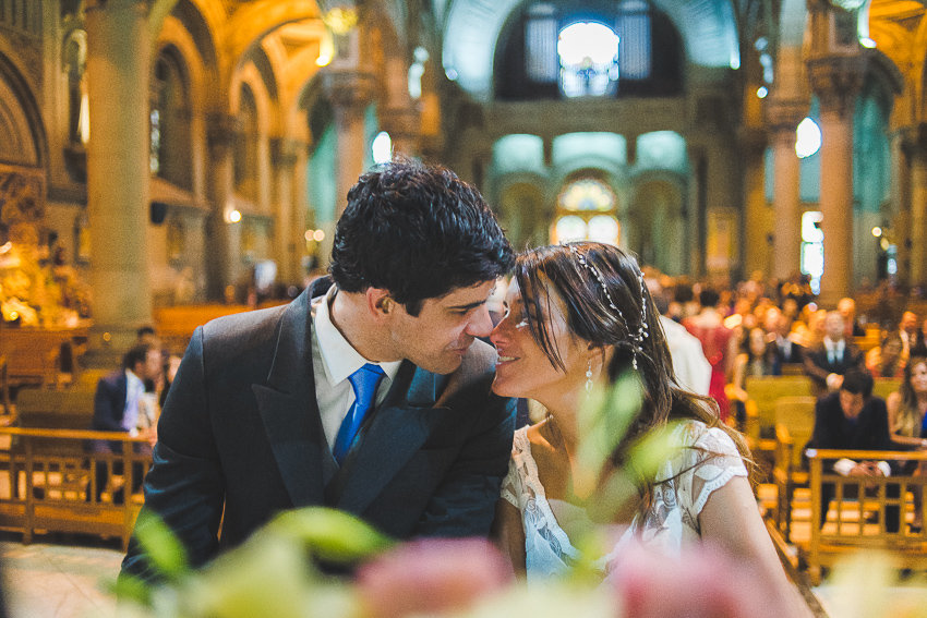 fotógrafo de matrimonios en santiago -club hipico (33)