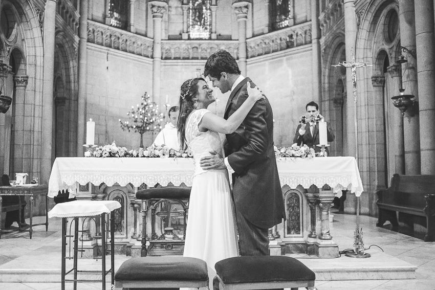 fotógrafo de matrimonios en santiago -club hipico (35)