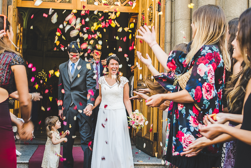 fotógrafo de matrimonios en santiago -club hipico (36)