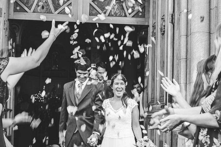 fotógrafo de matrimonios en santiago -club hipico (37)