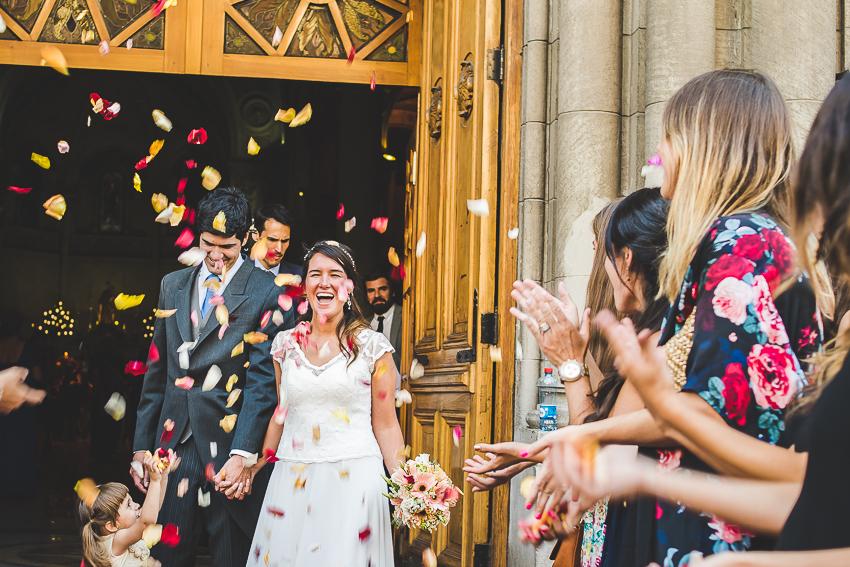 fotógrafo de matrimonios en santiago -club hipico (38)