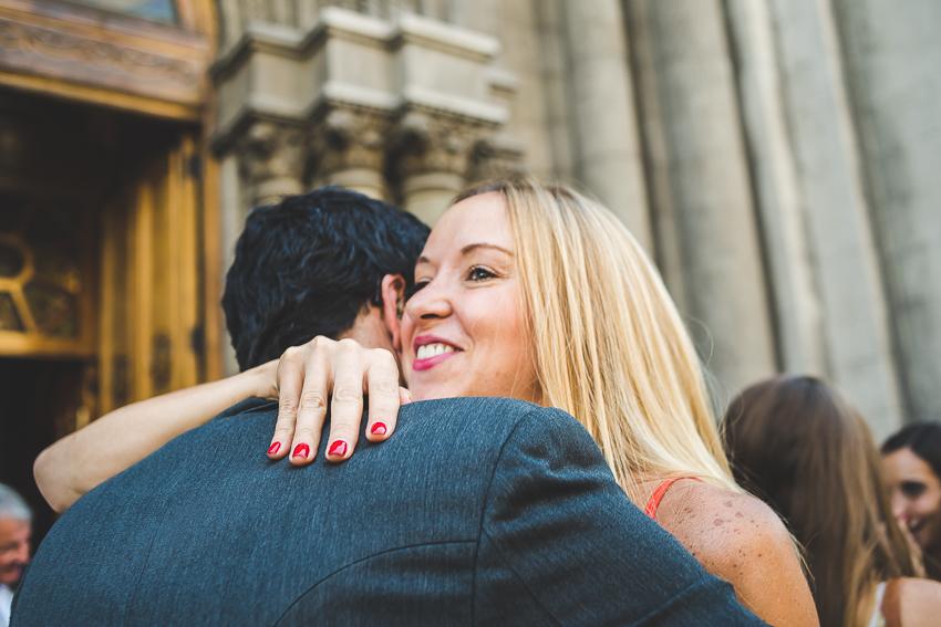 fotógrafo de matrimonios en santiago -club hipico (39)