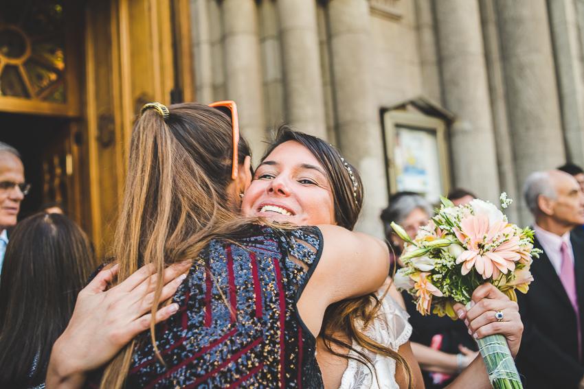 fotógrafo de matrimonios en santiago -club hipico (40)