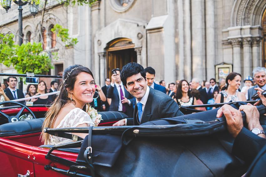 fotógrafo de matrimonios en santiago -club hipico (41)