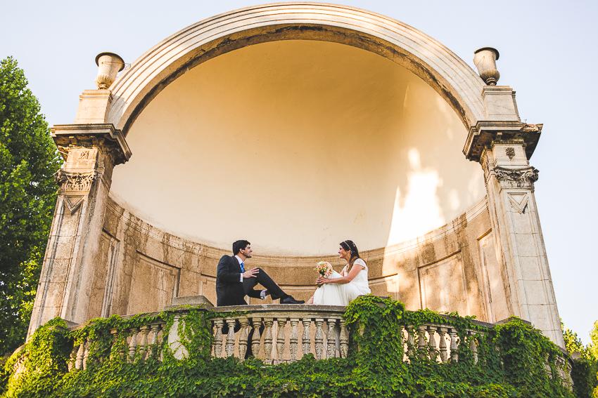 fotógrafo de matrimonios en santiago -club hipico (42)