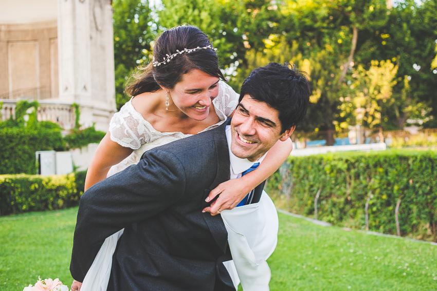 fotógrafo de matrimonios en santiago -club hipico (43)