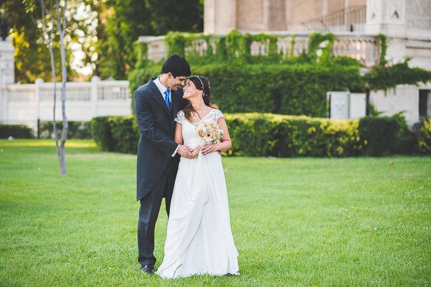 fotógrafo de matrimonios en santiago -club hipico (44)