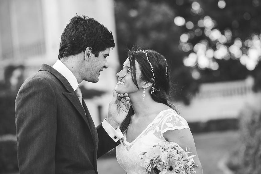 fotógrafo de matrimonios en santiago -club hipico (45)