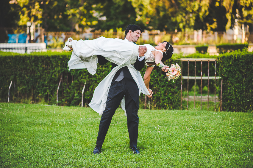 fotógrafo de matrimonios en santiago -club hipico (46)