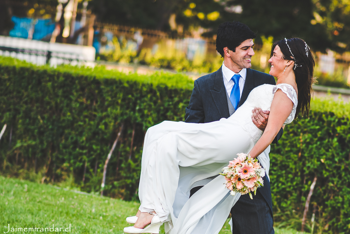 fotógrafo de matrimonios en santiago -club hipico (47)